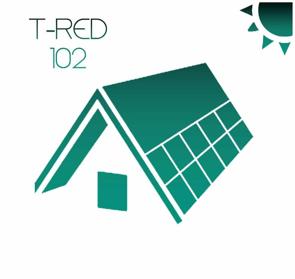 Taqetna Renewable Energy Development Training (T-RED 102)