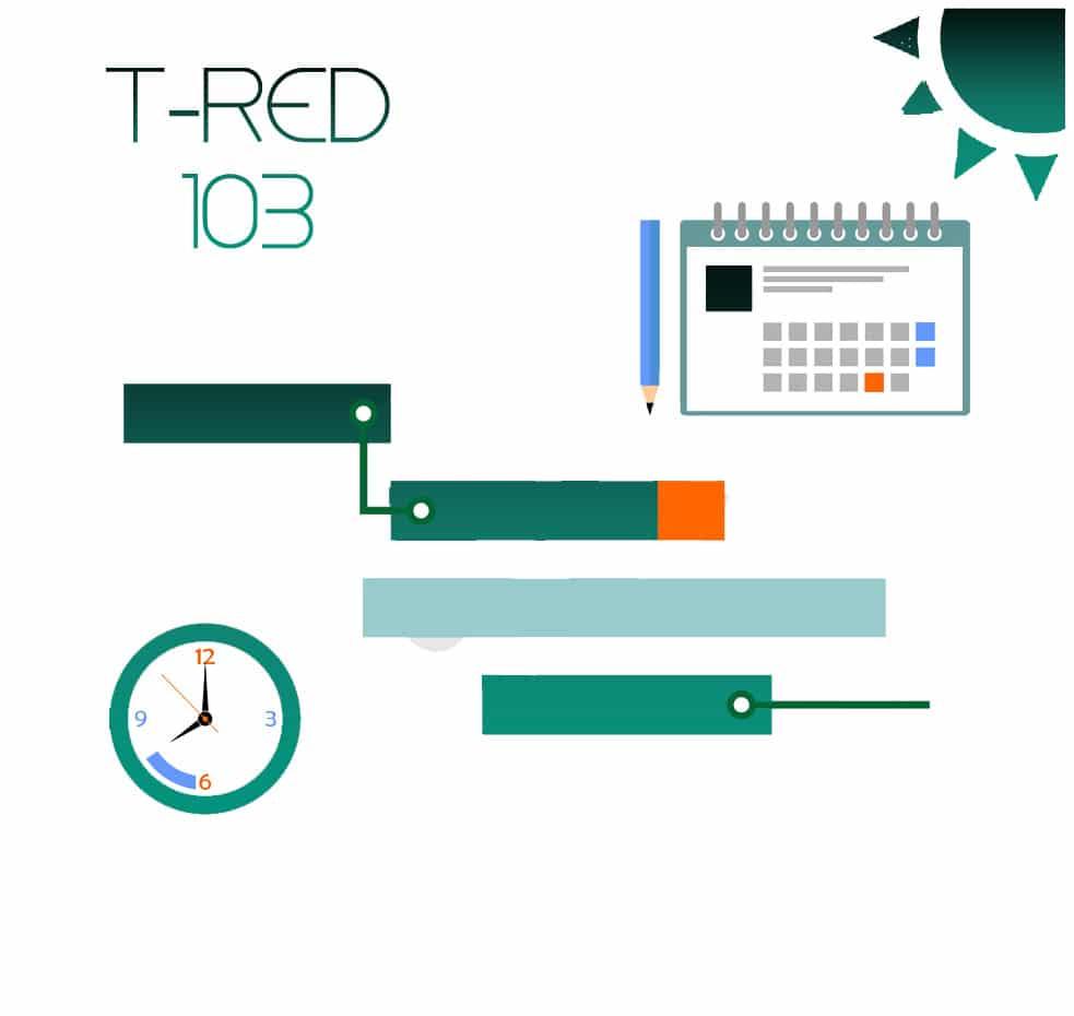 Taqetna Renewable Energy Development Training (T-RED 103)